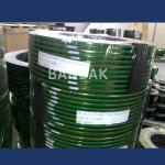 Best Spiral Wound Gasket/asbestos/graphite/PTFE/metal spiral wound gasket wholesale