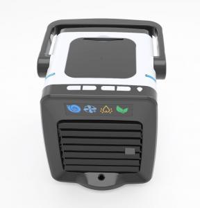 Best Air Cooler wholesale