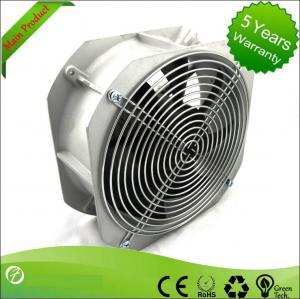 Best Similar Ebm Papst Industrial Wall DC Axial Fan 0-10V/PWM Control 24v Telecom wholesale