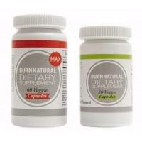 Best Burn Natural Max dietary supplement Weight Loss Supplements Herbal wholesale
