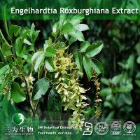 Best Engelhardtia Extract wholesale