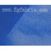 Best Factory Price Woven 100% Polyester Oxford Fabric OOF-032 wholesale