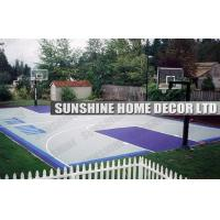 Cost Of Making Indoor Basketball Court American Hwy