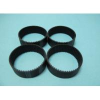 China NXT II TIMING BELT H45713 on sale