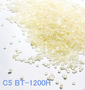 Granular C5 Hydrocarbon Resin Water Resistance Petroleum Hydrocarbon Resin