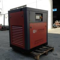 Best Double Dry Energy Saving Air Compressor 2000 × 1300 × 1600mm wholesale