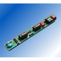Best Non-isolated T8 / T10 Led Tube Driver 3W / 5W ROHS SAA Approval wholesale