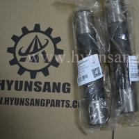 Best 207-32-61150 Track pin To Komatsu PC360-8M0 207-32-51170 207-32-51140 wholesale
