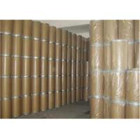 Best Lincomycin Hydrochloride 859-18-7 Animals Anti Infective Drugs Raw Material wholesale