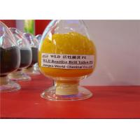 Buy cheap Synthetic Organic Dyes PE Reactive Yellow 85 Dharma Fiber Reactive Dye from wholesalers