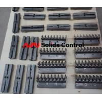 Best Durable replacement spare parts for solids control equipment and system wholesale