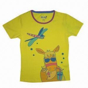 Best Kids T-shirt wholesale