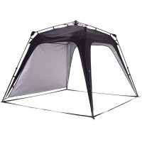 Best UV50 1.9 M Height Camping Automatic Pop Up Easy Up Sun Party Tent wholesale