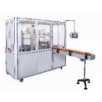Best Cellophane Overwrapping Machine (DTS400B) wholesale