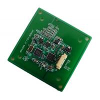 SELL HF rfid R/W module JMY628C IIC/UART/USB interface