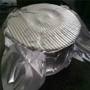 Best Extrude Magnesium Extrusion Alloy Wires Grade AZ31 AZ61 AZ91 WE43 Purity 99.95% wholesale