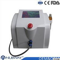 Best 2016 best professional skin tightening face lifting Micro-needle Fractional RF wholesale