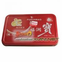 Best Furunbao Herbal Sexual Products wholesale