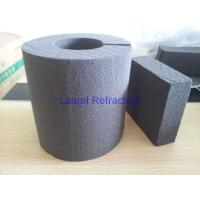 Sound Proof Cellular Glass Insulation For Building CE ISO 9001