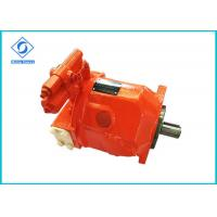 Best Replace Rexroth A10VO16/28/45/71/100/140 series Hydraulic Pumps wholesale
