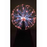 Best Sterilization Function Plasma Light Ball 4 Inch Party Lighting Event Or Party Supplies wholesale