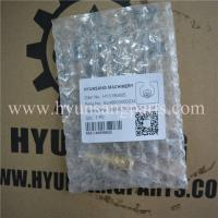 Best ME088884 B240600000234 MC840219 Water Temprature Sensor For Mitsubishi Sany 6D34 SY365H SY335H SY285C SY265C SY245H wholesale