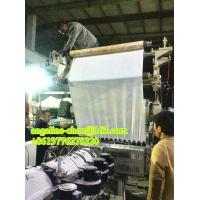 Best Eco-friendly, radiationless plastic PVC marble wall panet production line wholesale