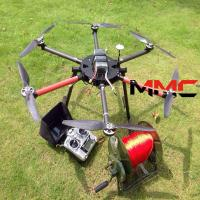 Best Multi Color Aerial Photography RC Flying Camera Drone Law Enforcement UAV wholesale