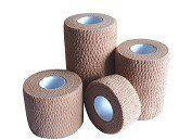 Best Non-woven self-adhesive elastic bandage wholesale