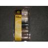 Buy cheap JUTE ROPE/100% Hemp Rope from wholesalers