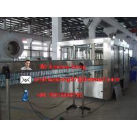 best distilled water machine