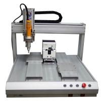 Best Electric Screw Tightening Machine For Iphone 6 Electronic Products wholesale