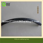 Best Goodyear standard flexible Automotive Air Conditioning Hose 4860 wholesale