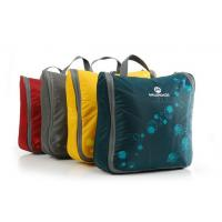 Best Huantian women's handle bag with competitive price wholesale