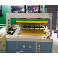 Best Small Radio Frequency slope board jointing machine with factory price wholesale