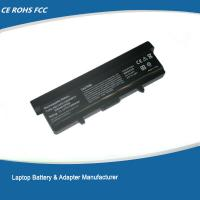 Best Laptop battery DE1525-9 for DELL 1525-9 1545 1440 1526 series wholesale