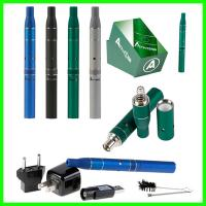 Best Premium smoking heath medical e cig Atmos raw vaporizer mini AGO G5 pen vaporizer wholesale