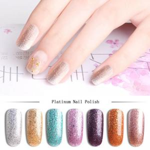 Best 18 Colors Long Lasting Non Toxic Fingernail Polish wholesale