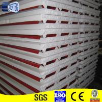 Best steel roofing panel system wholesale