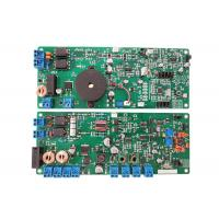 Best Supermarket  EAS Board For EAS System , Anti Theft Antenna Green Circuit Board wholesale