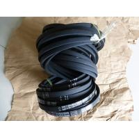 Buy cheap Mitsuboshi MBL Belts A47 from wholesalers