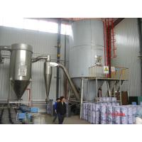 Best Spray Industrial Drying Machine Producing Solid Powder From Liquid Materials wholesale