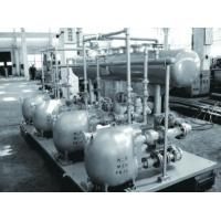Best Condensate Recovery System wholesale