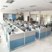 Shanghai Kearing Stationery Co.,Ltd