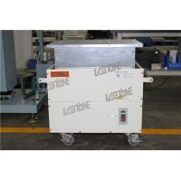 Quality Frequency 5 - 100 Hz  Mechanical Vibration Shaker Table Size 600 X 500mm wholesale