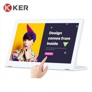 Best Customized 15.6 Inch Quad Core 1GB Mini Tablet PC wholesale