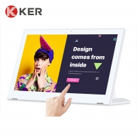 Buy cheap Customized 15.6 Inch Quad Core 1GB Mini Tablet PC from wholesalers