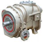 Best Ac Power Screw Compressor Air End High Efficiency 18.52 - 32.39m³ / Min Zhe226l wholesale