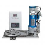 Best Electric Roller Shutter Operator Roller Garage Door Motor Ac500kg wholesale