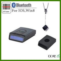 Best Good Price man motive card reader With high performance processing chip inside MS3391-L wholesale